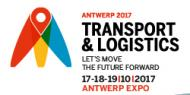Transport & Logistics Antwerp 2017